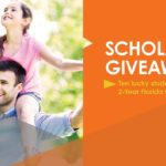 Enter the Florida Prepaid Scholarship Giveaway (10 Winners)
