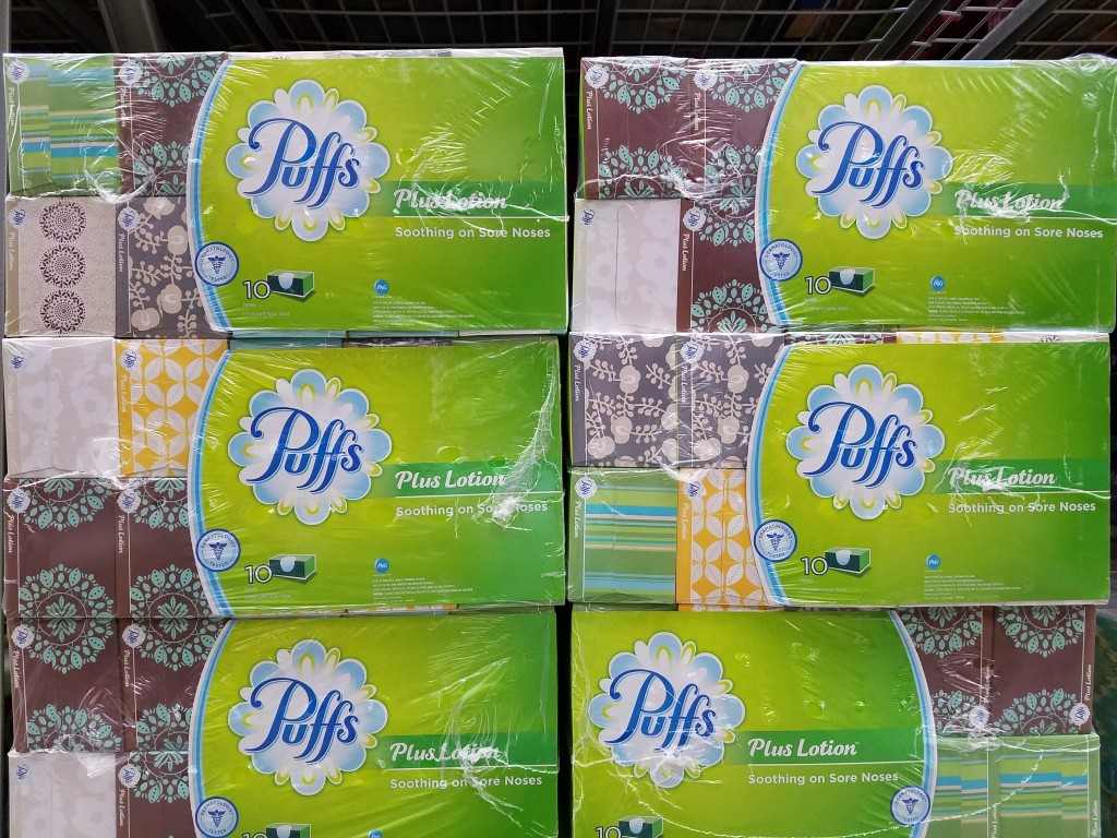 puffs-plus-lotion-at-sams-club