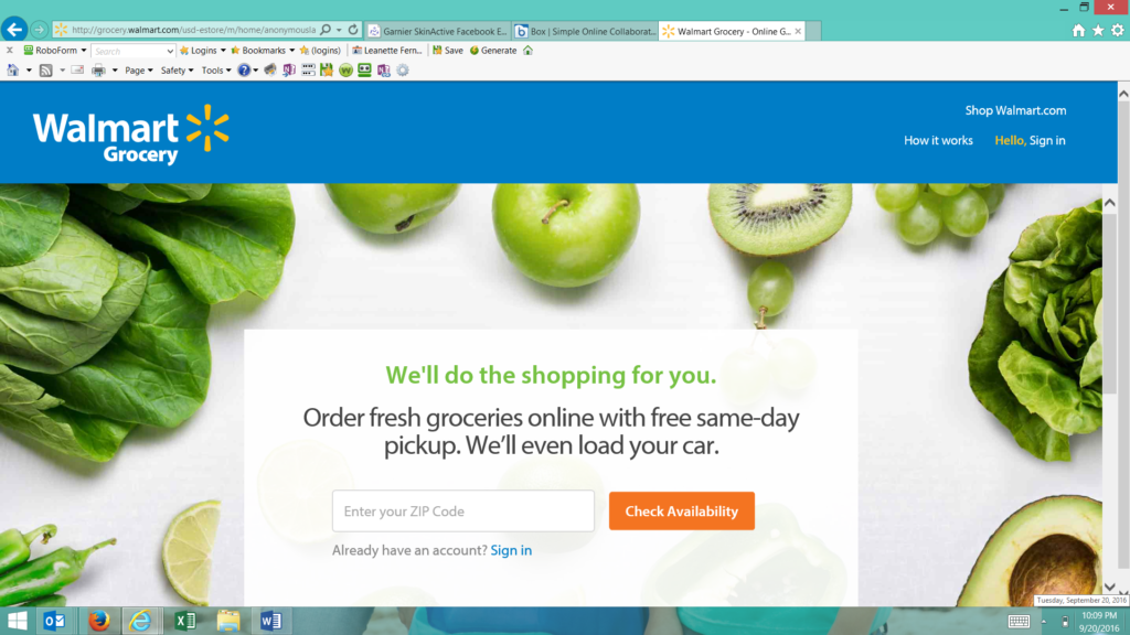 walmart-grocery-screenshot