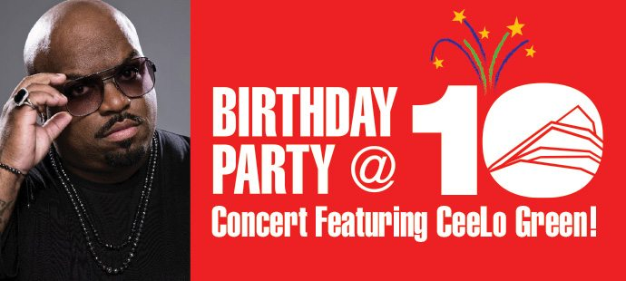 arsht-center-10th-birthday-party-featuring-ceelo-green-small-banner