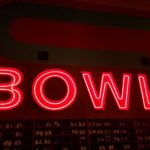 5 Reasons Bowling Is Ideal For Family Fun