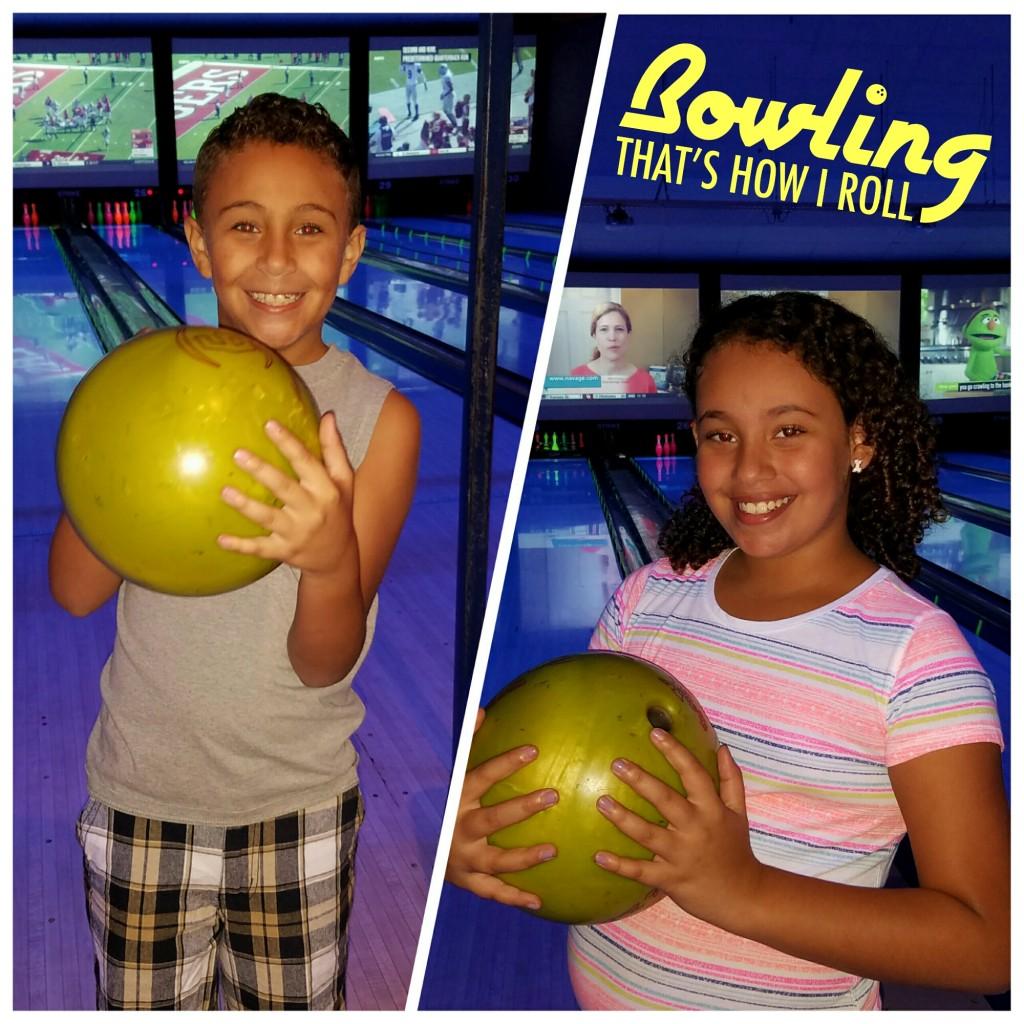 bowling-fun