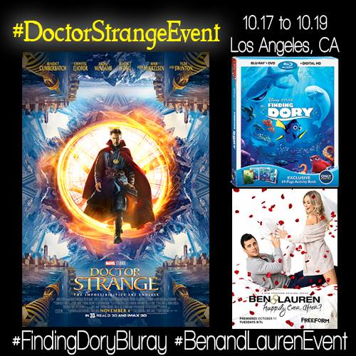 doctorstrangeevent-button