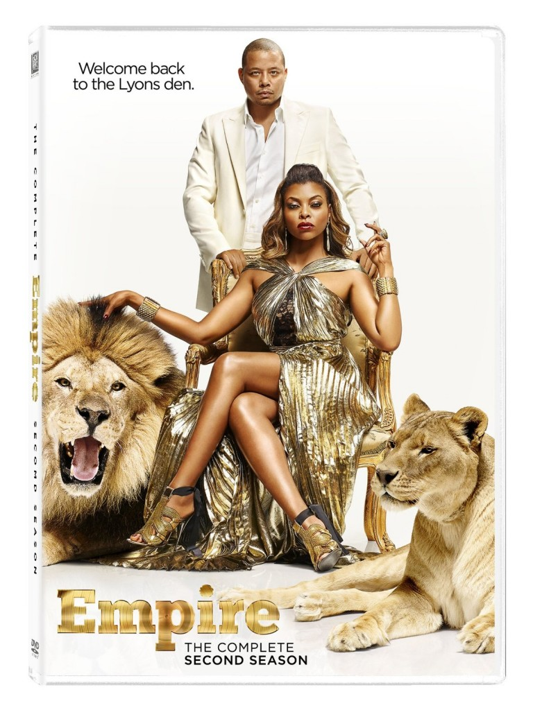 empire-season-2-dvd
