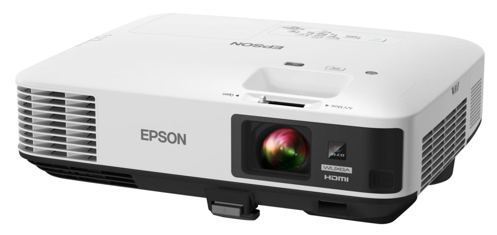 epson-ultra-bright-home-theater-projector-2