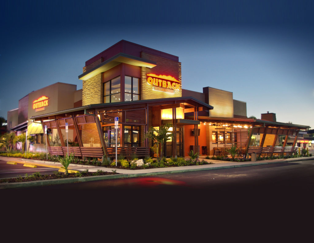 outback-steakhouse-exterior