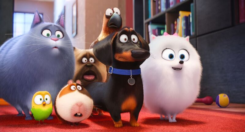 the-secret-life-of-pets-characters