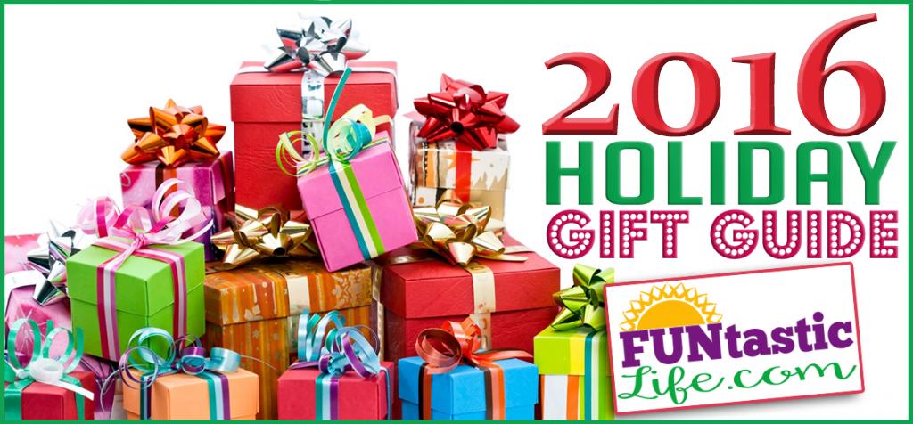 2016-gift-guide-lg