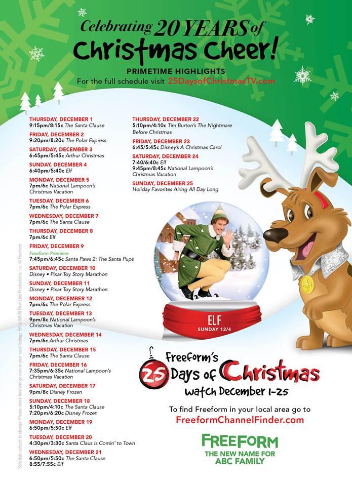 25-days-of-christmas-image