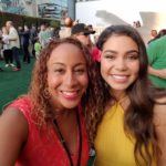 Meet Auli'i Cravalho – The Voice of Moana