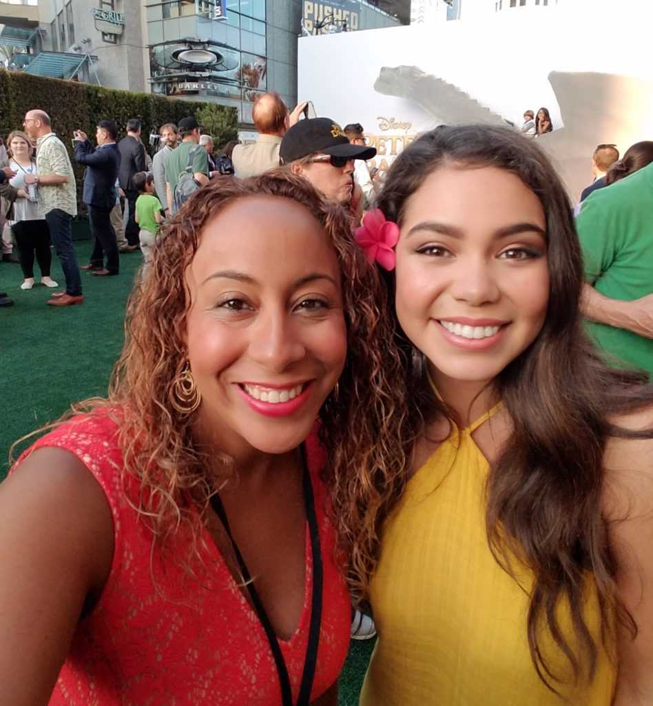 aulii-cravalho-and-leanette-fernandez