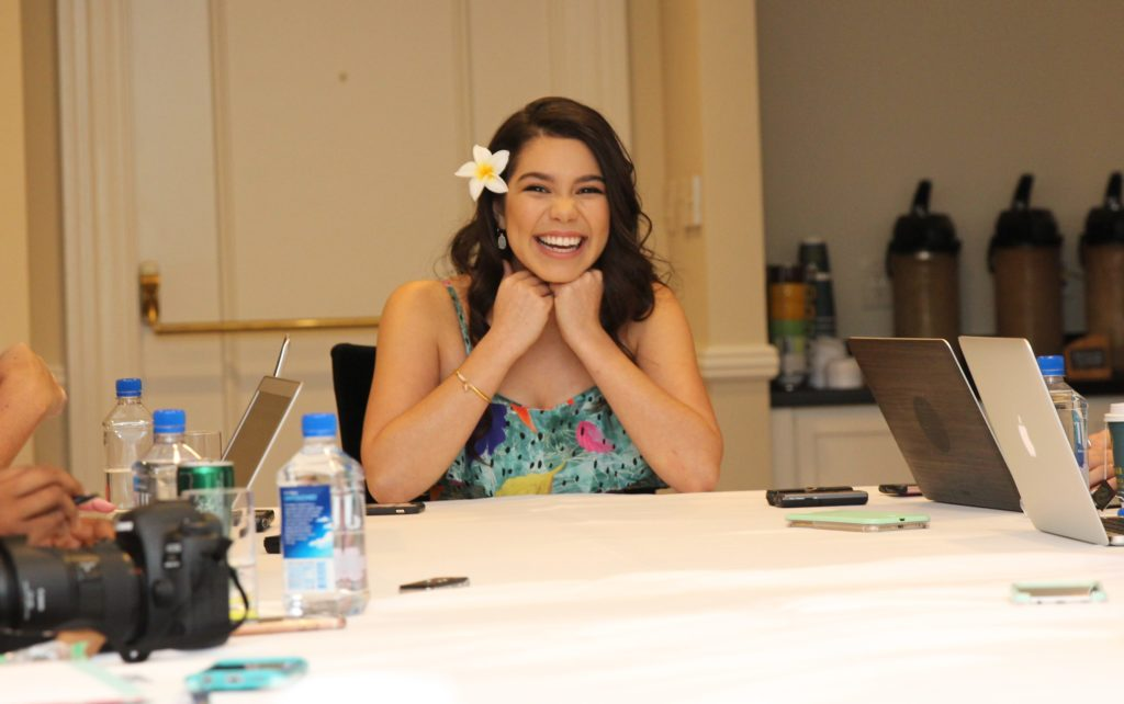 aulii-cravalho-during-a-moana-interview