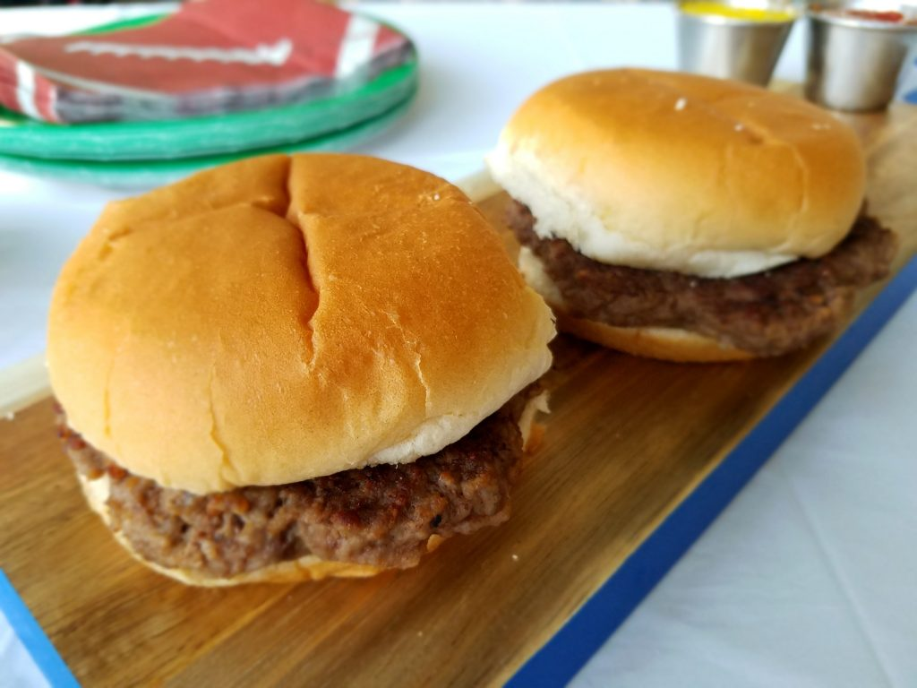 ball-park-flame-grilled-patties