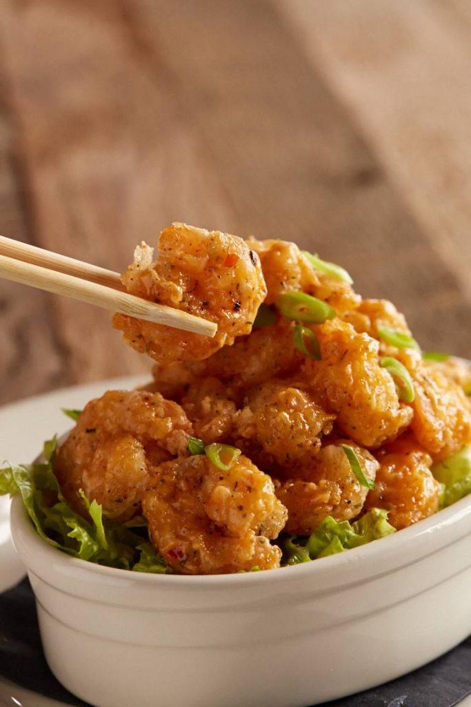 bang-bang-shrimp