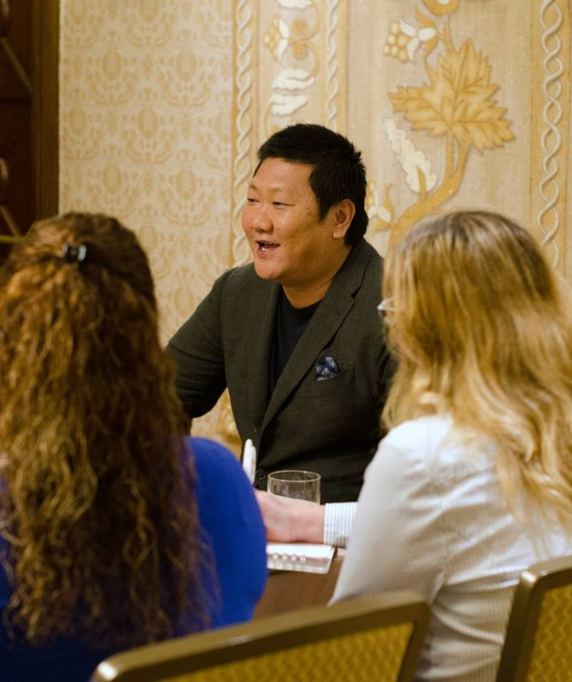 benedict-wong-interview