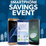Best Buy's Unlocked Smartphone Savings Event