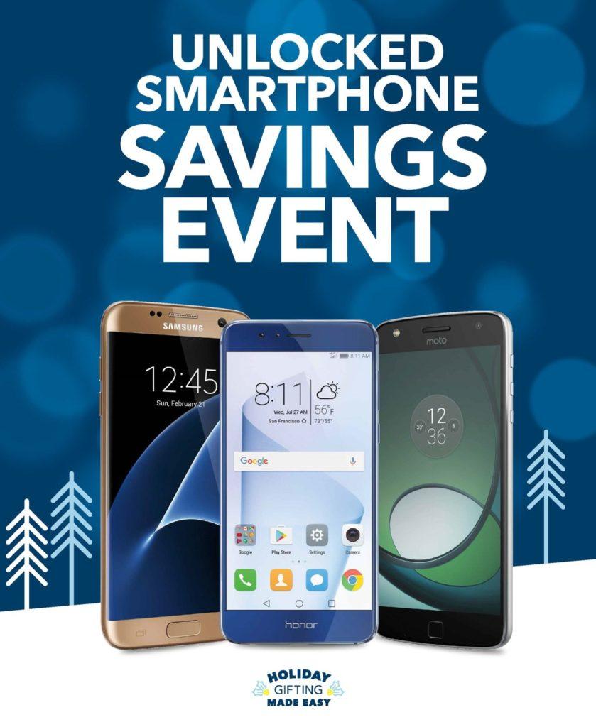 best-buys-unlocked-smartphone-savings-event