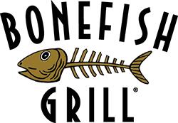 bonefish-logo