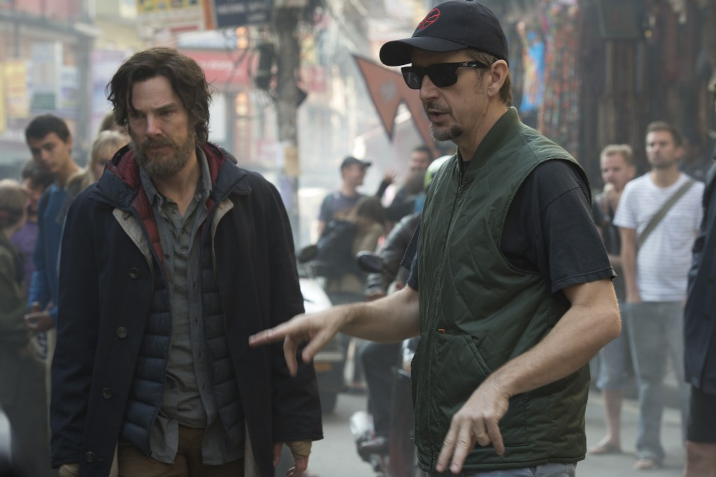 doctor-strange-director-scott-derrickson