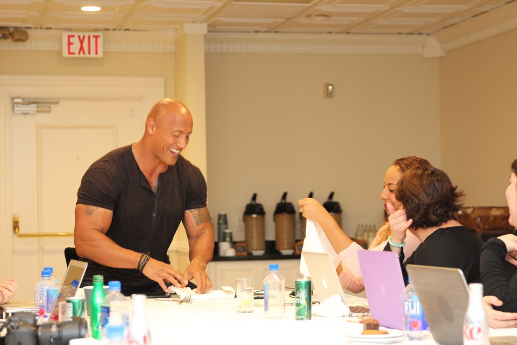 dwayne-johnson-moment-pic-1