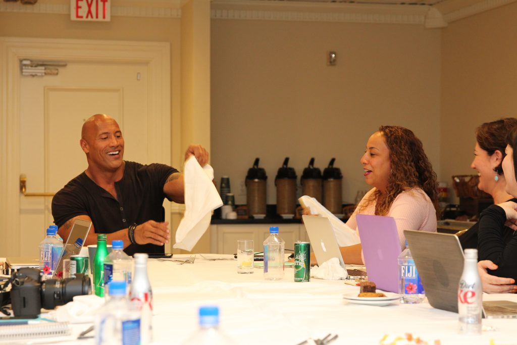 dwayne-johnson-moment-pic-3