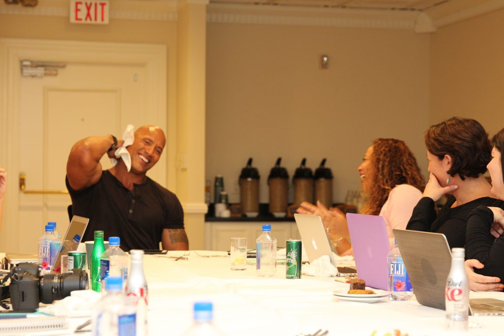 dwayne-johnson-moment-pic-4