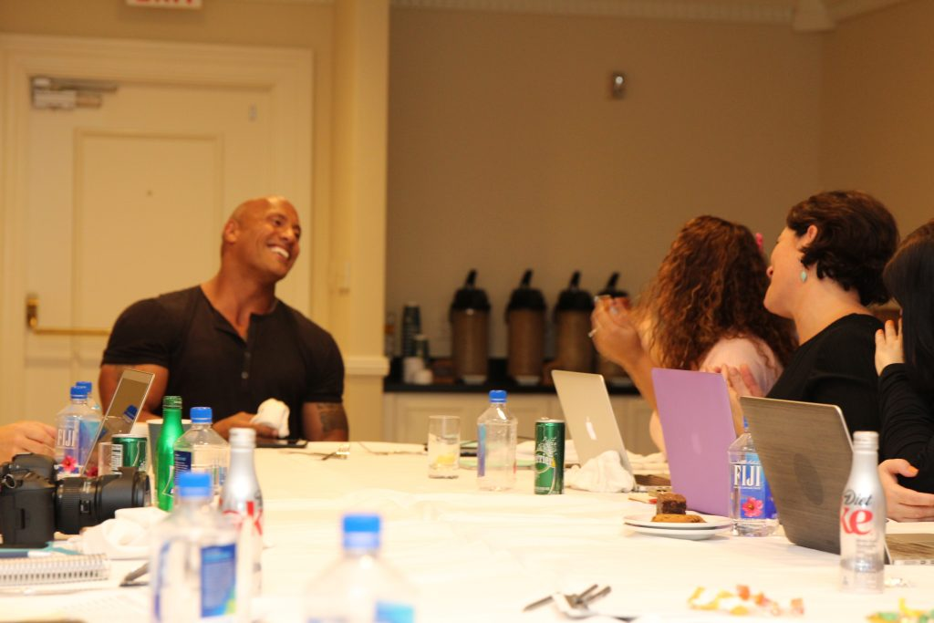 dwayne-johnson-moment-pic-6