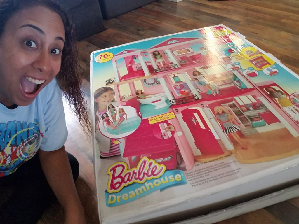 excited-about-the-barbie-dreamhouse