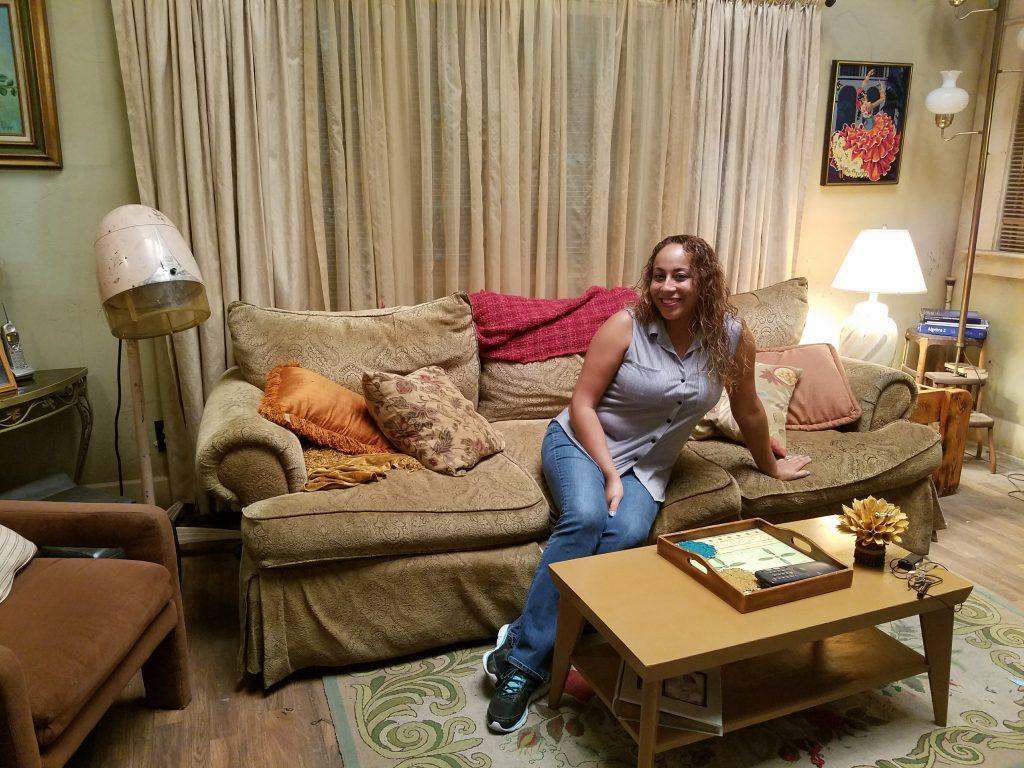 leanette-fernandez-on-the-speechless-set-living-room