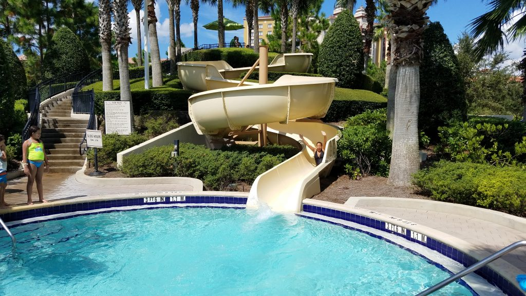 leanette-on-the-hilton-orlando-bonnet-creek-water-slide