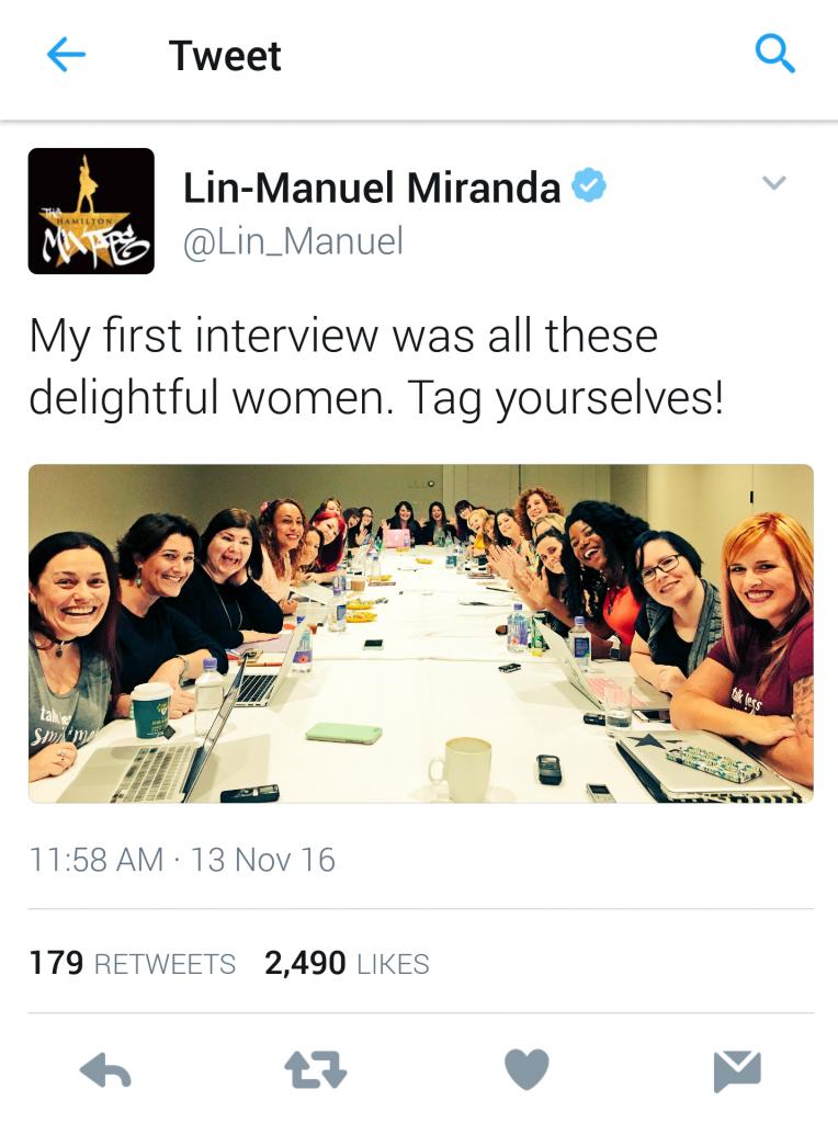 lin-manuel-miranda-tweet