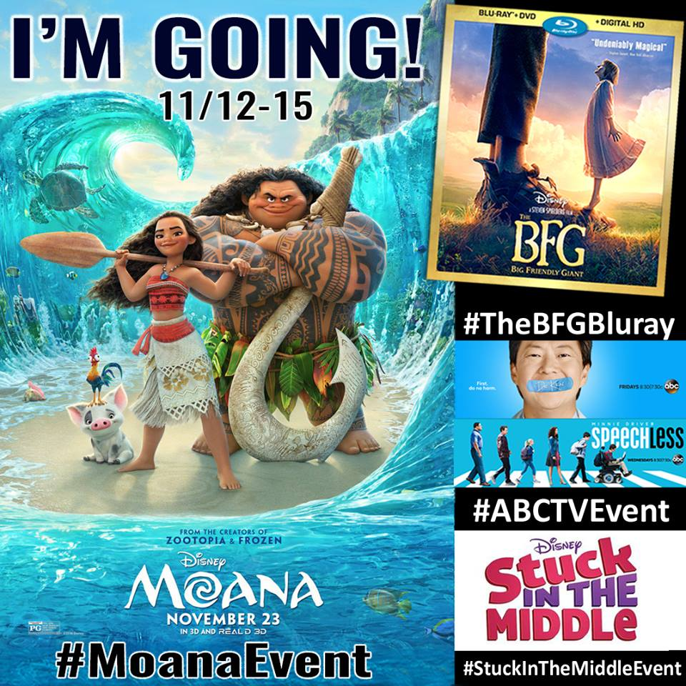 moana-event-button
