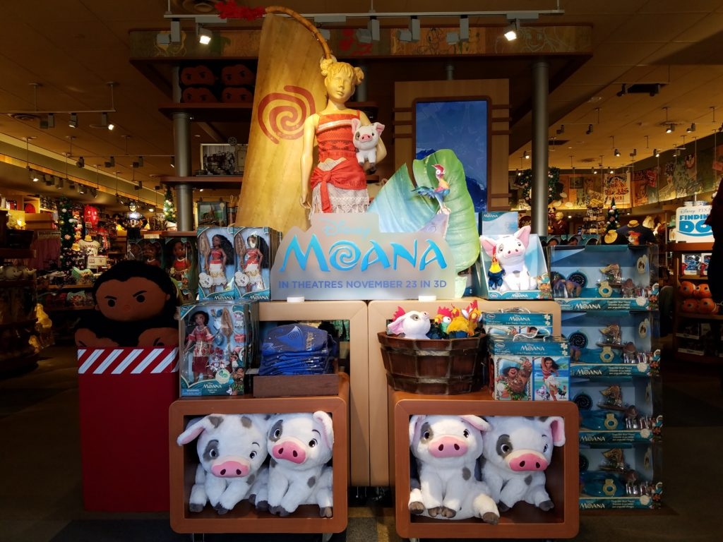 moana-inspired-holiday-gift-guide