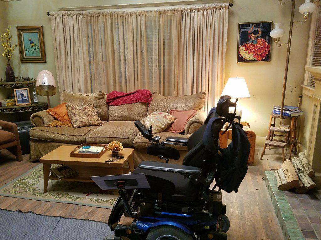 speechless-set-living-room