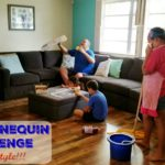The Mannequin Challenge – Cuban Style