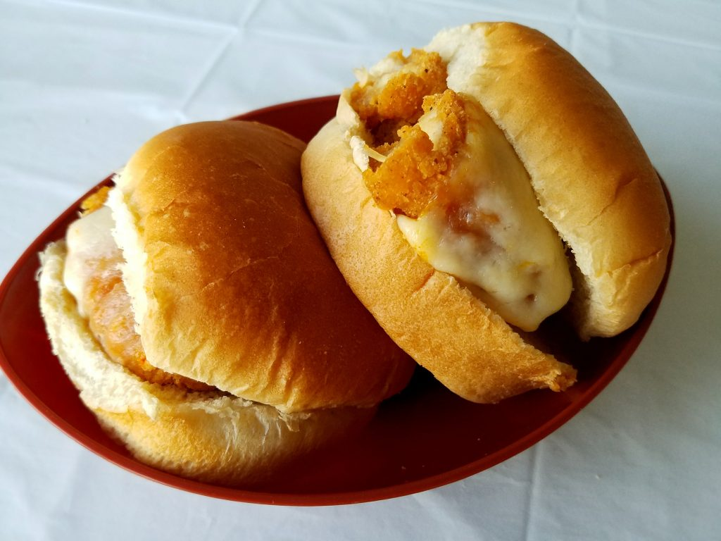 tyson-crispy-strips-sandwiches