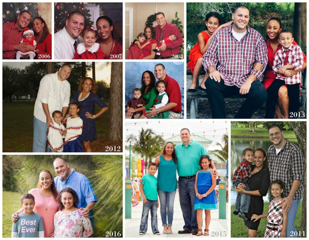 christmas-portraits-collage