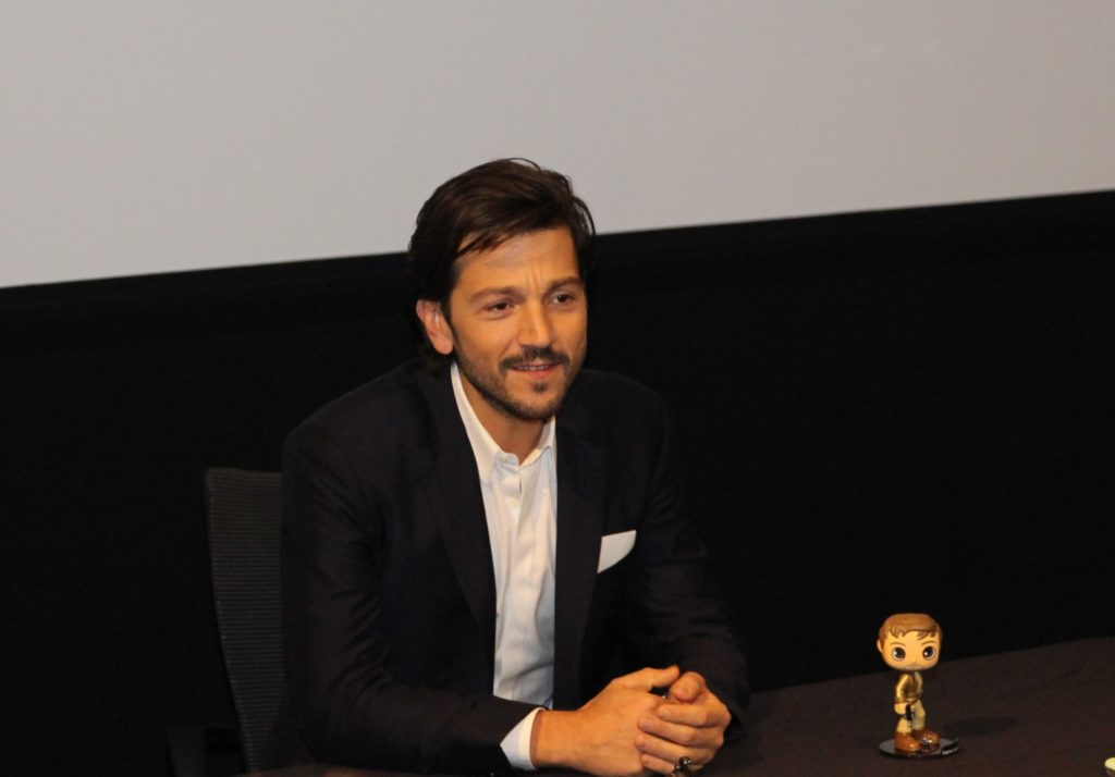 diego-luna-in-rogue-one-interview