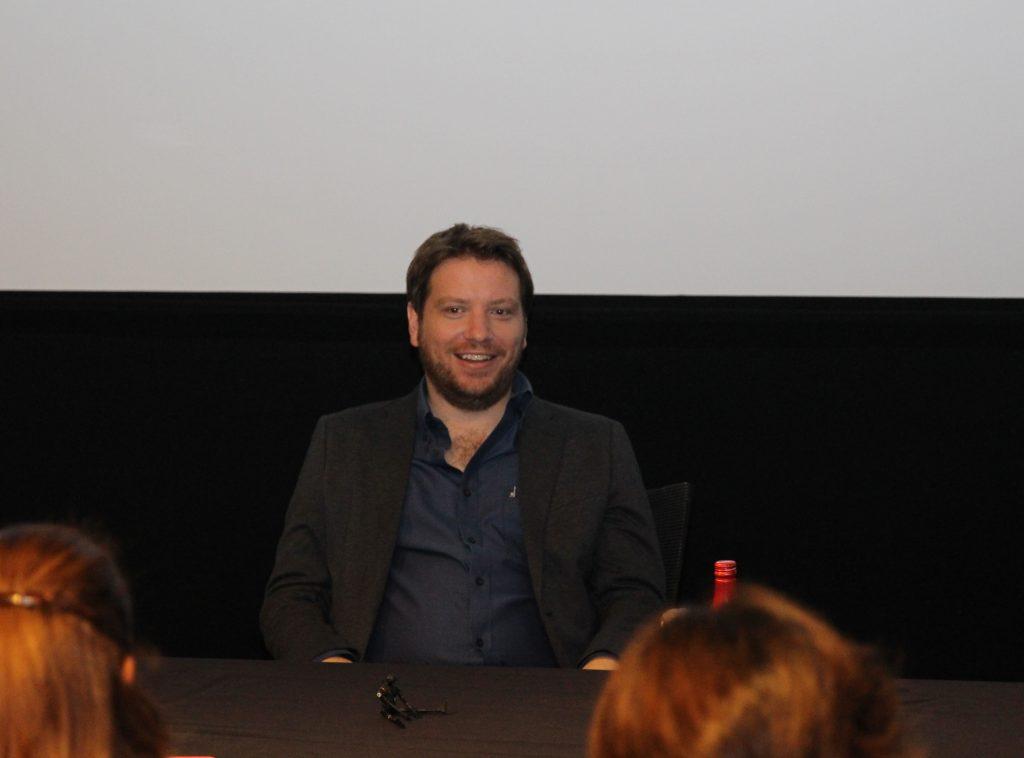 director-gareth-edwards