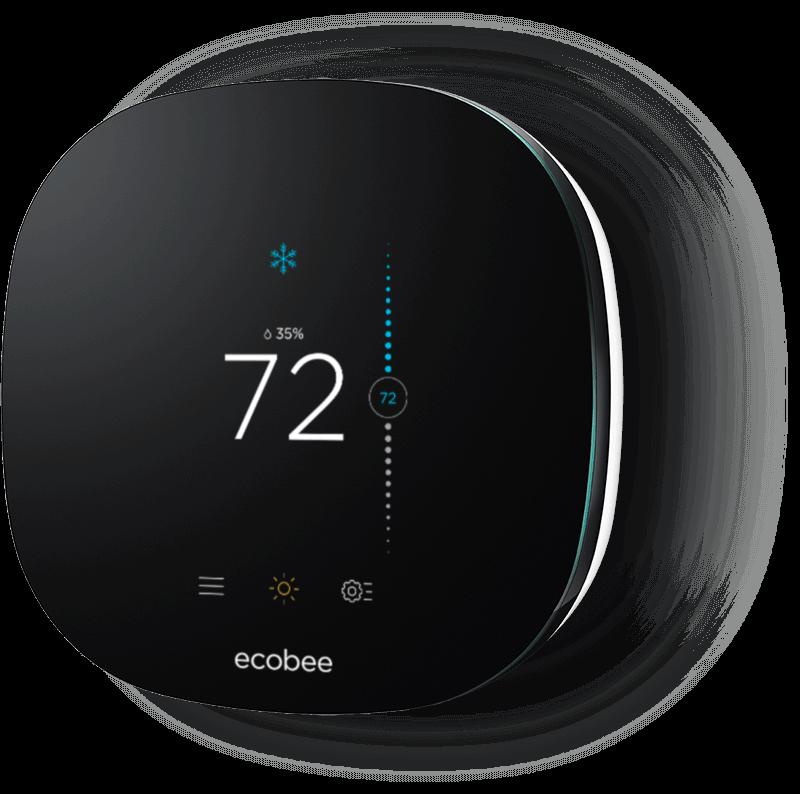ecobee3-lite-smart-thermostat