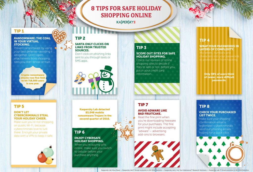 kaspersky-online-shopping-safety-tips-infographic