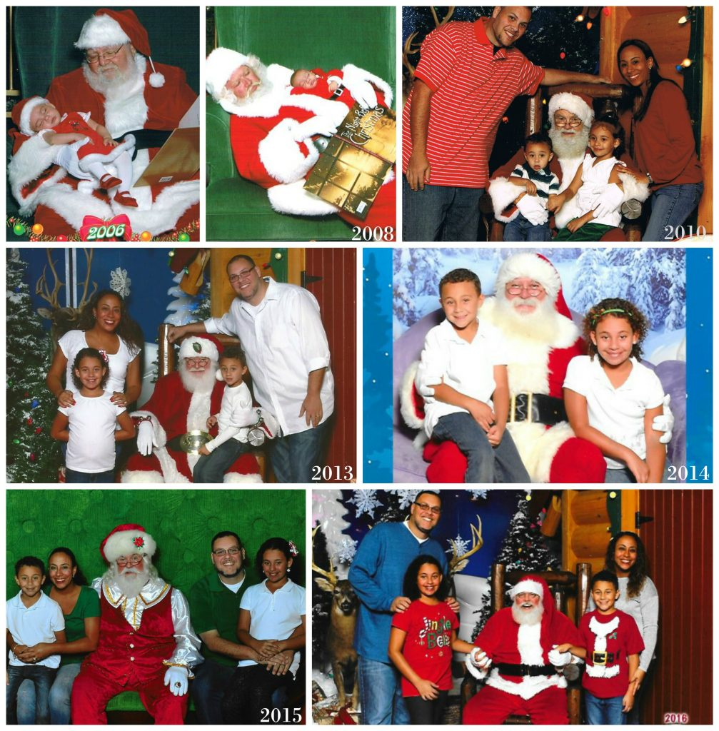 pic-with-santa-collage