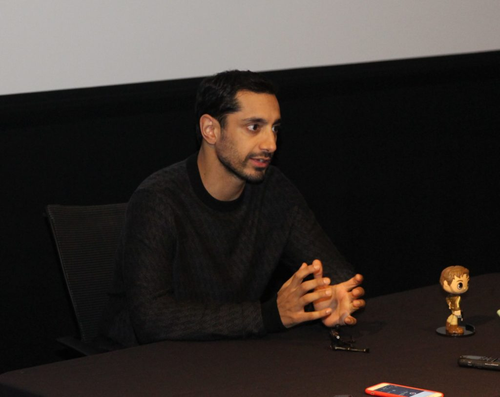 riz-ahmed-interview