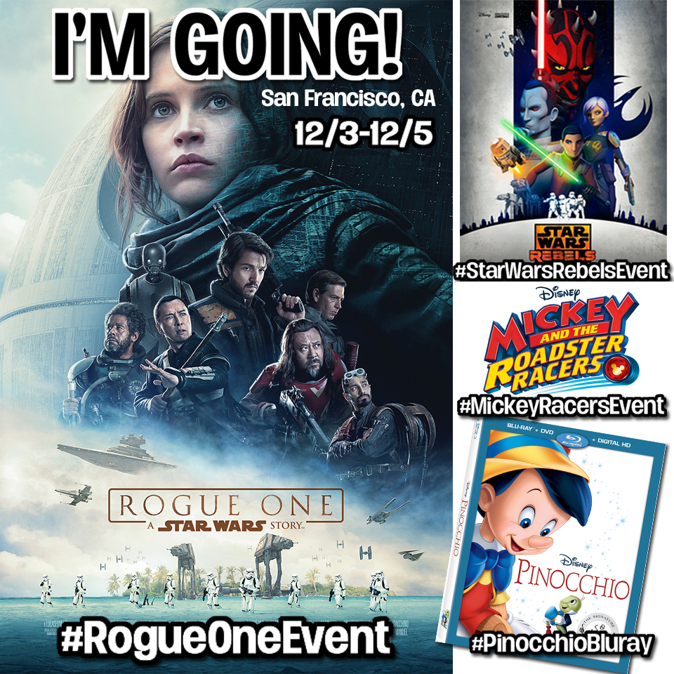 rogue-one-event-button