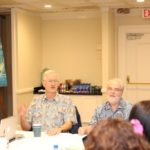 6 Moana Fun Facts from Directors Ron Clements & John Musker