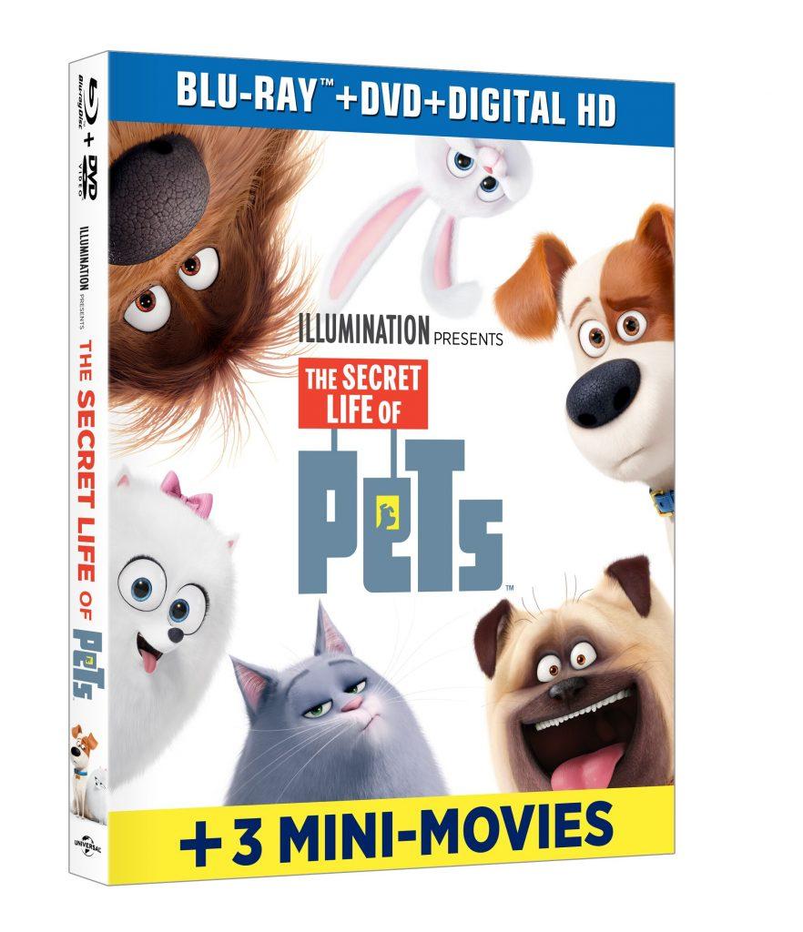 the-secret-life-of-pets-blu-ray