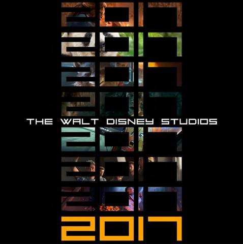 2017-walt-disney-studios-motion-pictures-slate