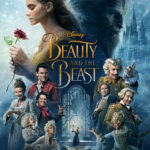 New Beauty and the Beast TV Spot & Poster