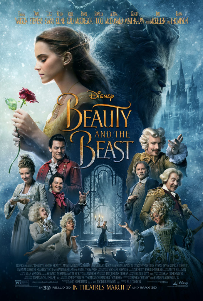 beauty-and-the-beast-poster-2017