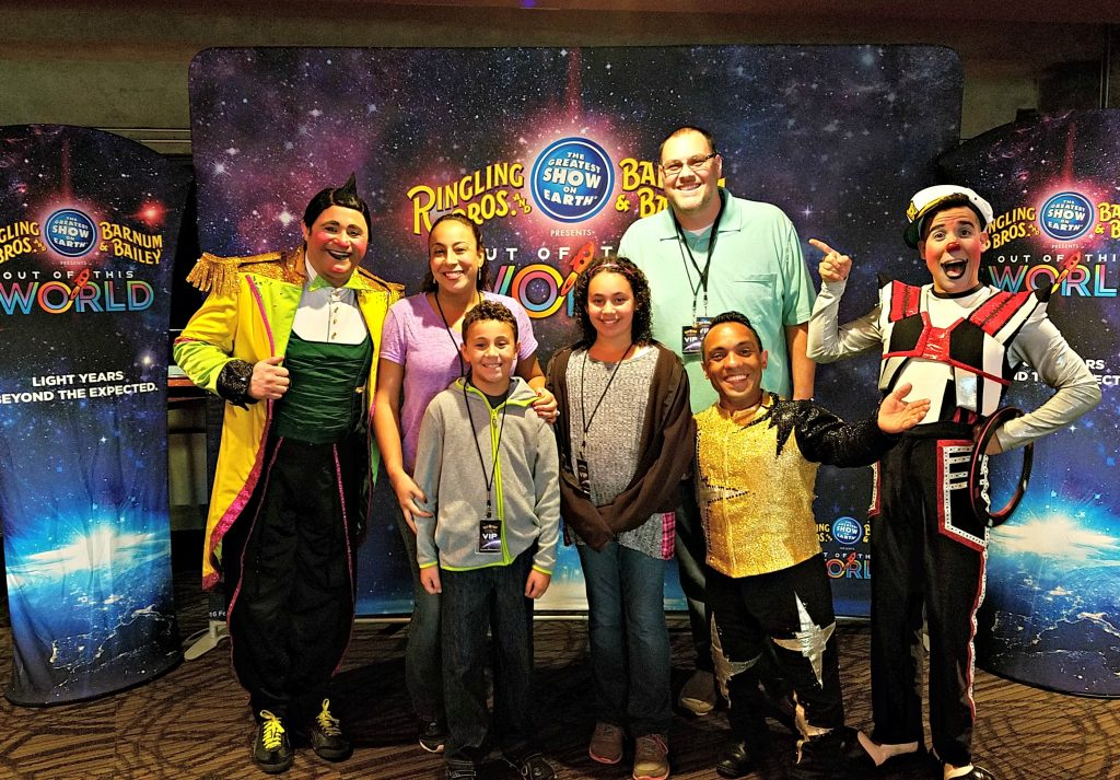 fernandez-family-at-ringling-bros-and-barnum-bailey-presents-out-of-this-world